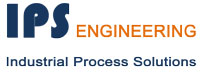IPS ENGINEERING