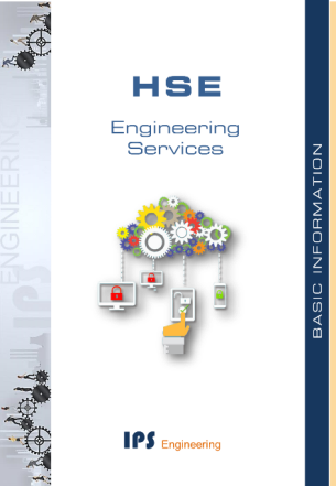 HSE Engineering